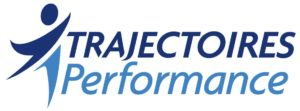 Trajectoires Performance