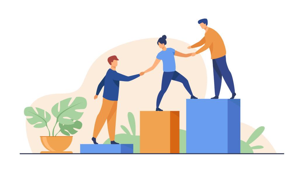 aides et entreprises