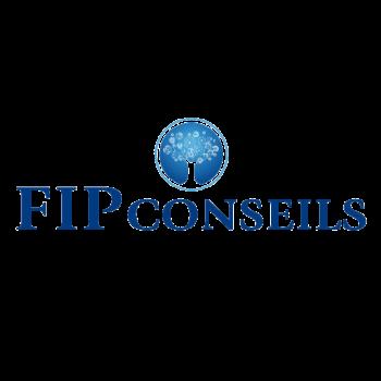 Fip-Conseils-logo-carre-ok