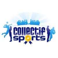 Logo Collectif Sports