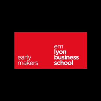Logo-EM-Lyon-ok