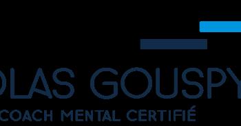 Logo Nicolas Gouspy