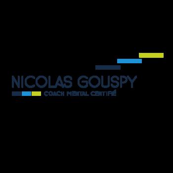Logo-Nicolas-Gouspy-ok
