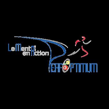 Logo-PERFOPTIMUM-ok