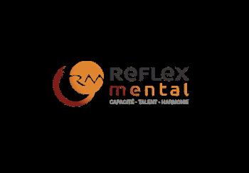 Logo-Reflex-Mental-ok