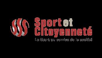 Logo-Sport-et-Citoyenneté-ok