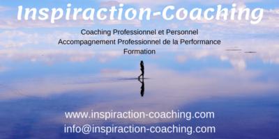 Logo Inspiraction Coaching