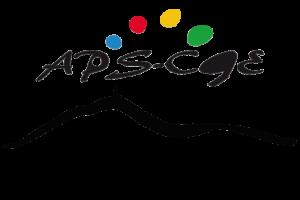 Logo APSCGE