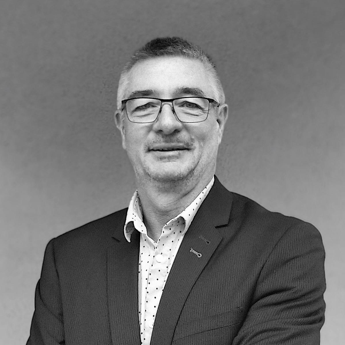 Expert Ween Hub : Eric Labetoulle