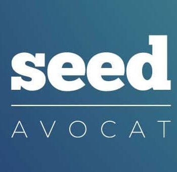 Logo-Seed-Avocat2