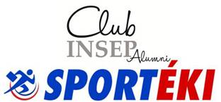 Logo Sportéki